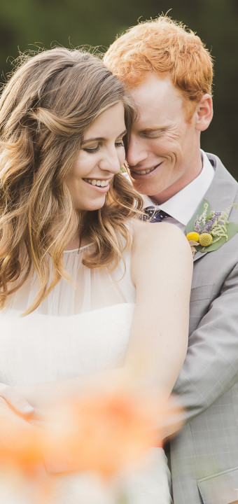 WINVIAN FARM WEDDING : MORRIS, CT : ASHLEY + REED