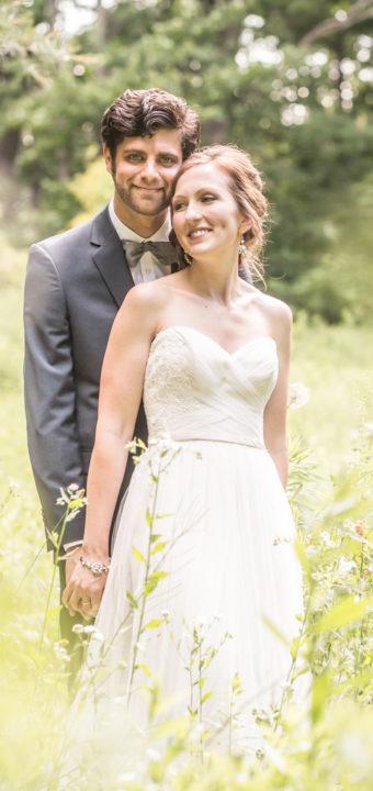 FINGER LAKES WEDDING PHOTOS : FOUNTAINBLEAU INN, CAYUTA NY : AMY + MATTHEW